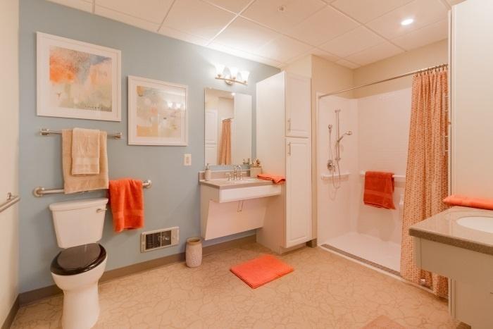 arbor-terrace-fairfax-bathroom-1