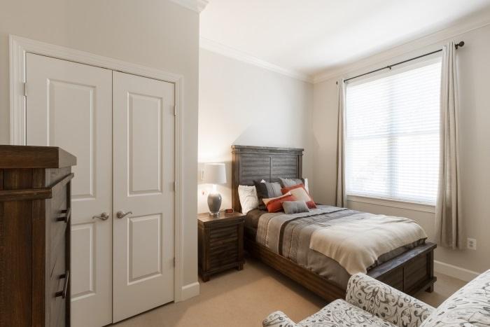 arbor-terrace-fairfax-bedroom-3