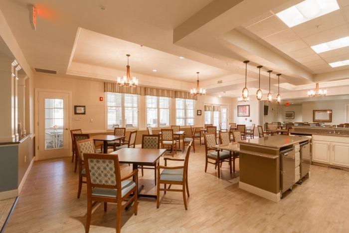 arbor-terrace-fairfax-dining-area-2