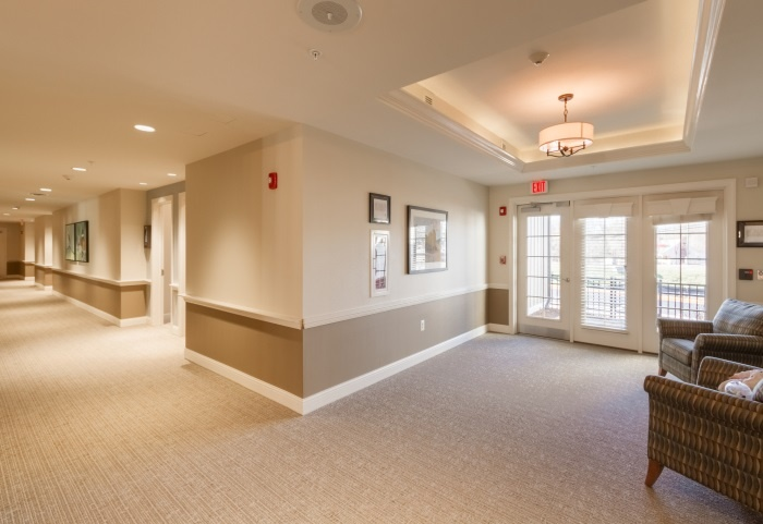 fairfax-hallway.jpg