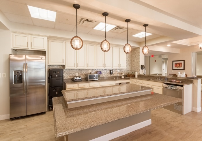 arbor-terrace-fairfax-kitchen