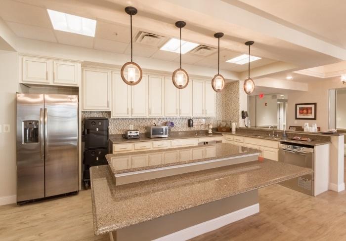 arbor-terrace-fairfax-kitchen