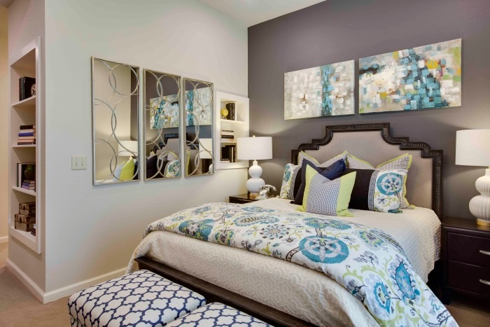 vantage-at-cityview-fort-worth-bedroom.jpg