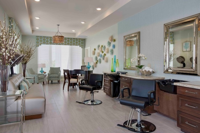 vantage-at-cityview-fort-worth-salon.jpg