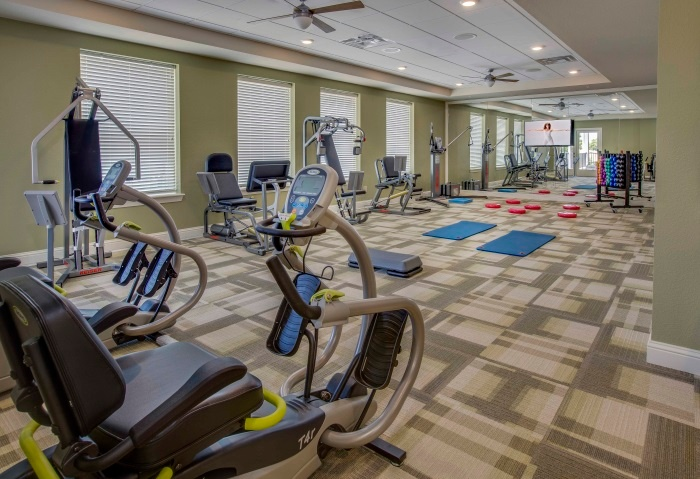 vantage-at-cityview-fort-worth-therapy-room-1.jpg