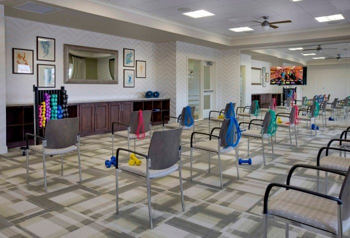 vantage-at-cityview-fort-worth-therapy-room-2.jpg