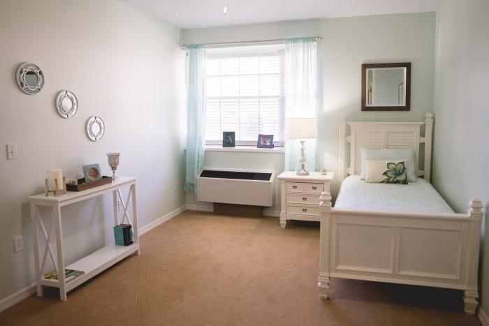 barrington-terrace-of-fort-myers-bedroom-1