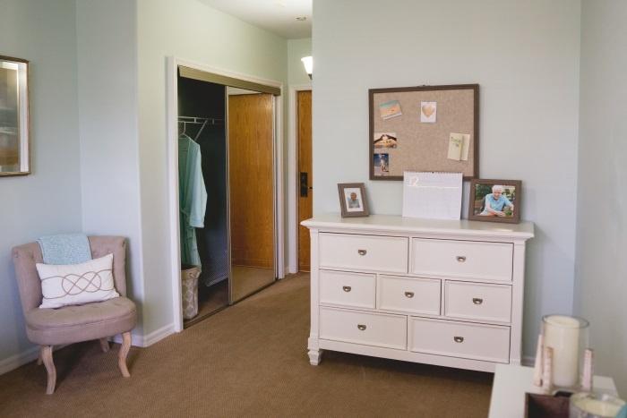 barrington-terrace-of-fort-myers-bedroom-2