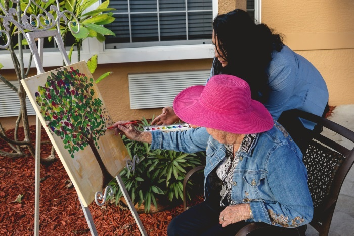 barrington-terrace-of-fort-myers-people-2
