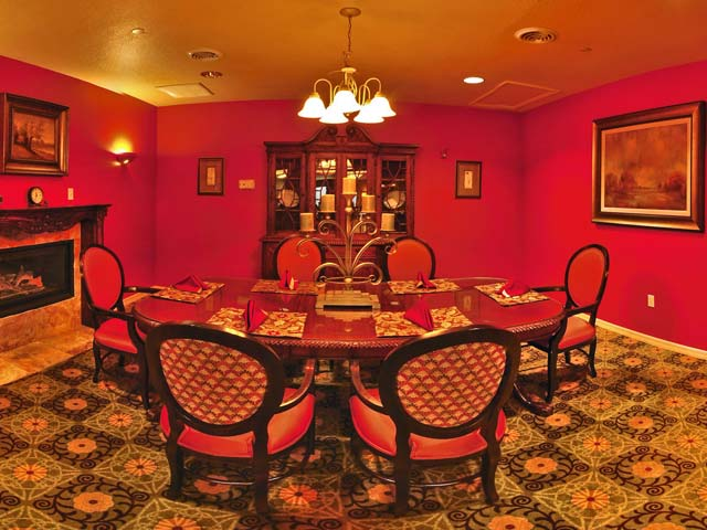 Private_Dining_Room-ftmyers.jpg