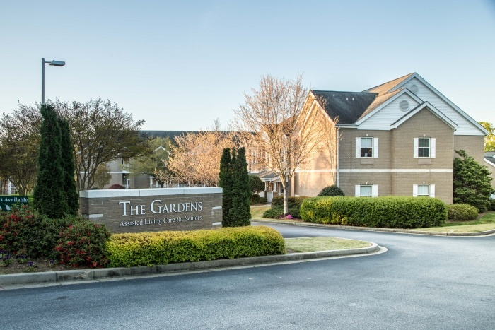 the-gardens-at-eastside-exterior