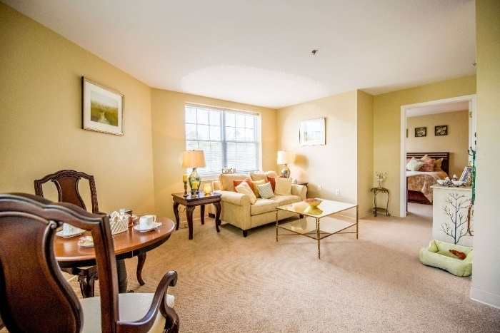 arbor-terrace-senior-living-neighborhood-living-space