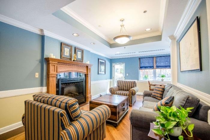 greenbelt-living-room