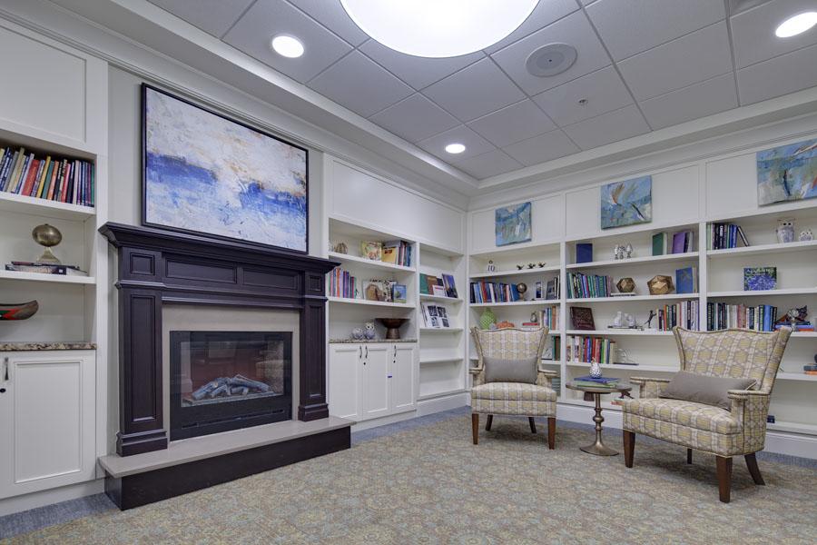 Fireplace-Room-Hamiliton-Mill.jpg