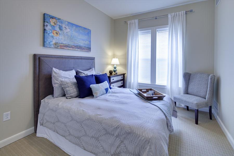 Hamilton-Mill-Apartment