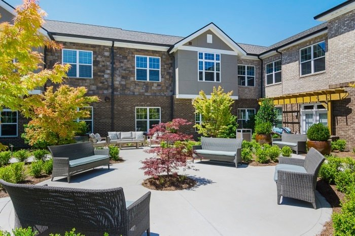 arbor-terrace-hamilton-mill-exterior-1