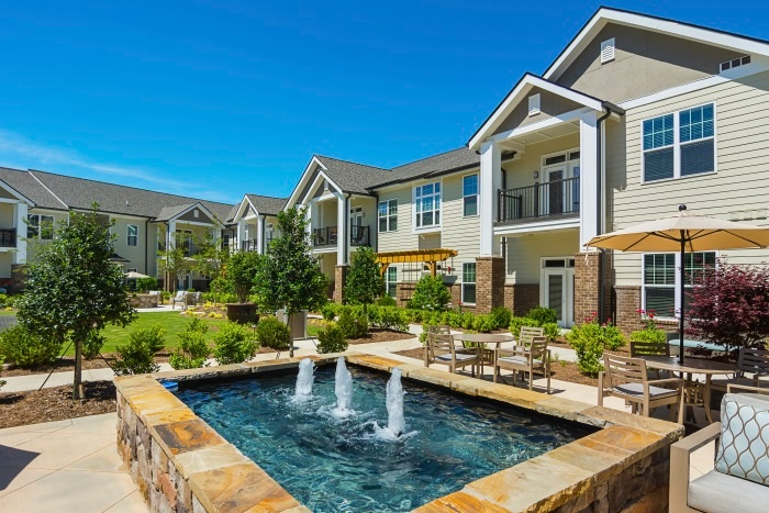 arbor-terrace-hamilton-mill-exterior-2