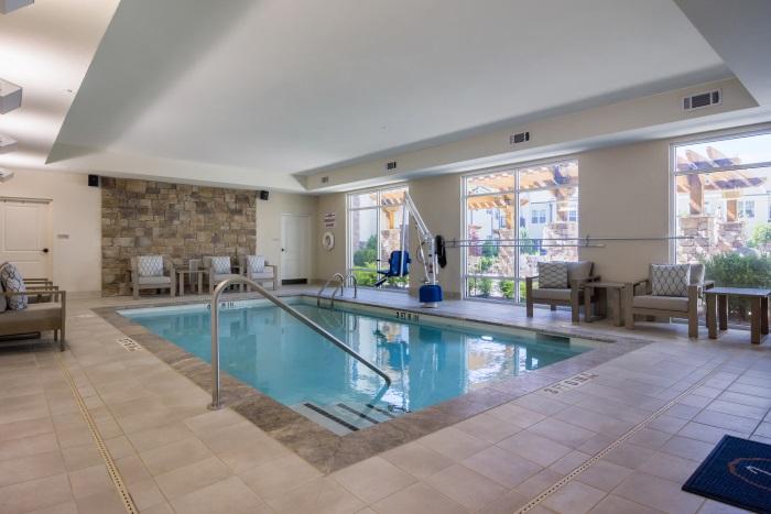 arbor-terrace-hamilton-mill-pool