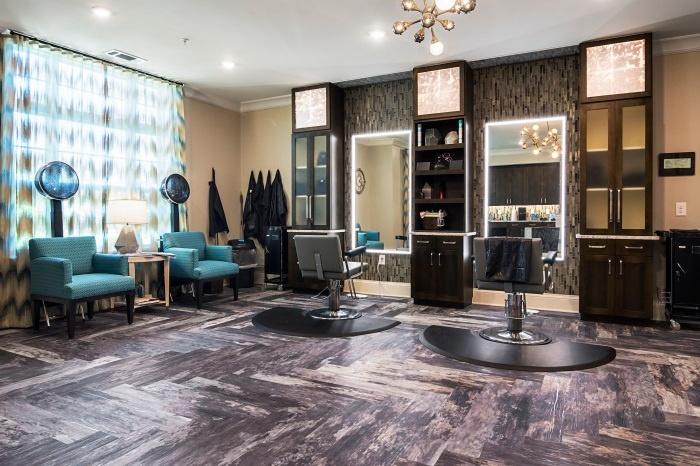 arbor-terrace-hamilton-mill-salon
