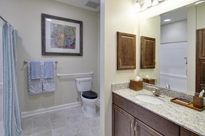 hamilton-mill-bathroom.jpg