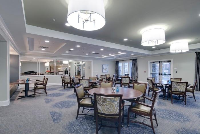 hamilton-mill-dining-room.jpg