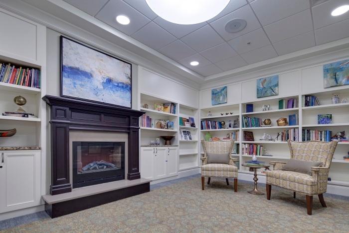 hamilton-mill-library.jpg