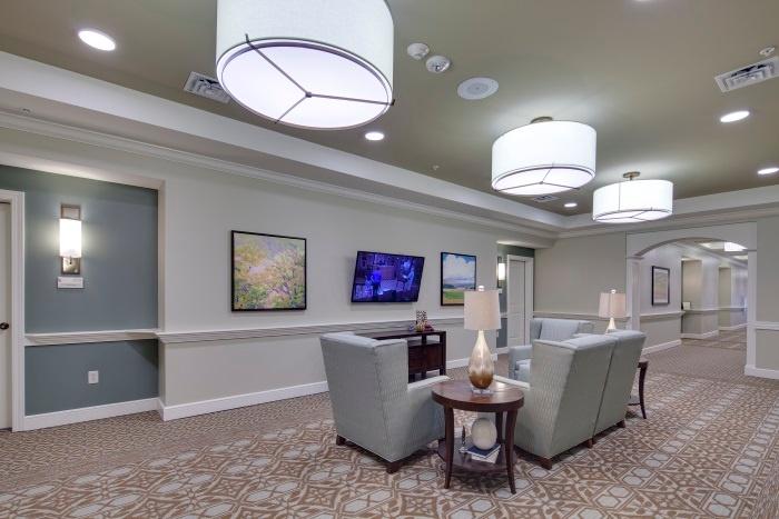 hamilton-mill-living-room.jpg