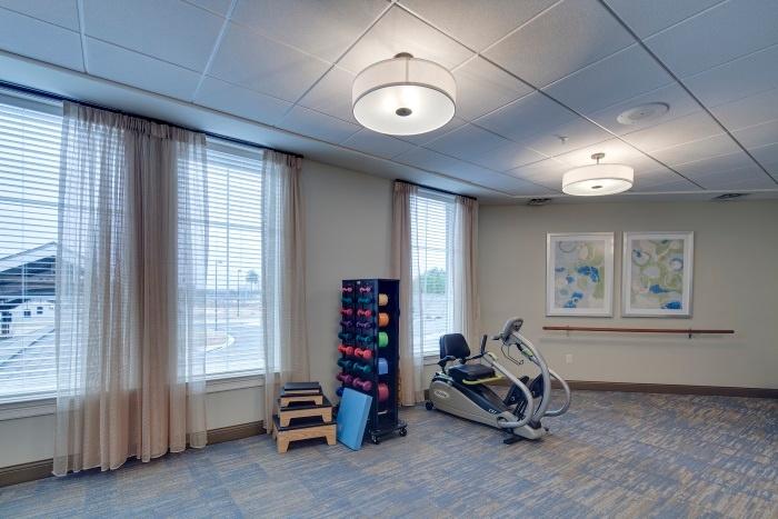 hamilton-mill-wellness-center.jpg