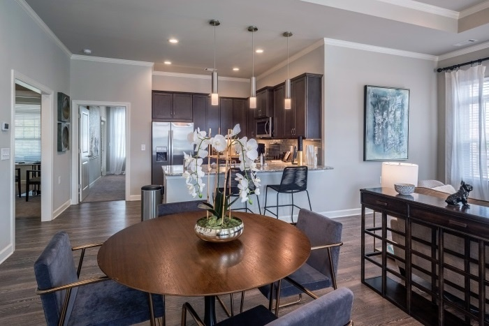 arbor-terrace-hamilton-mill-independent-living-kitchen-dining-room-update