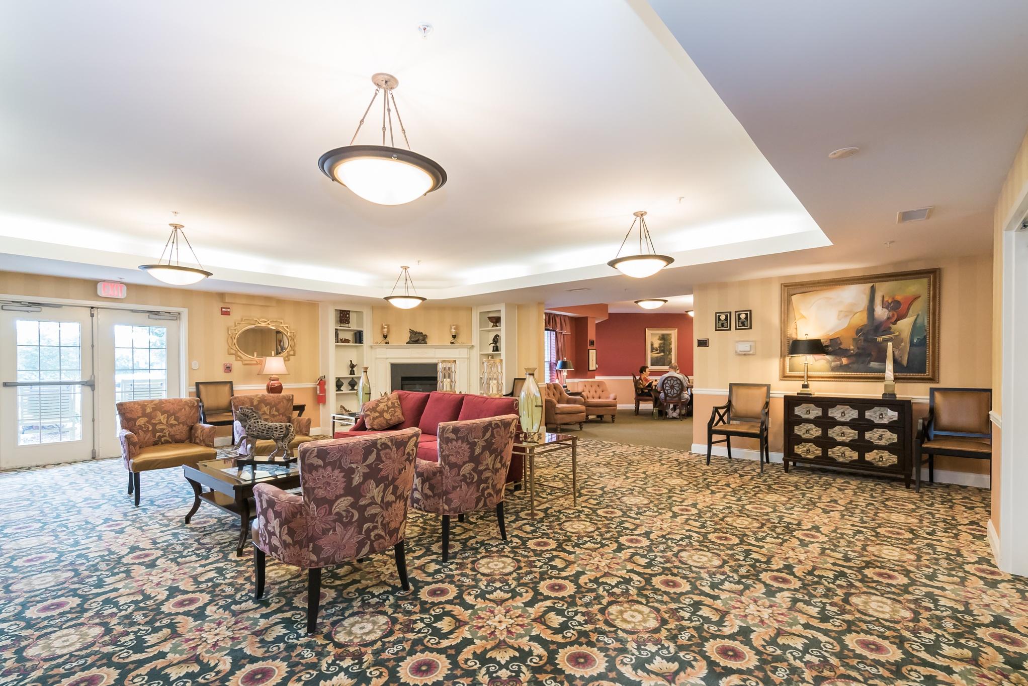 Herndon-Fireside-Living-Room