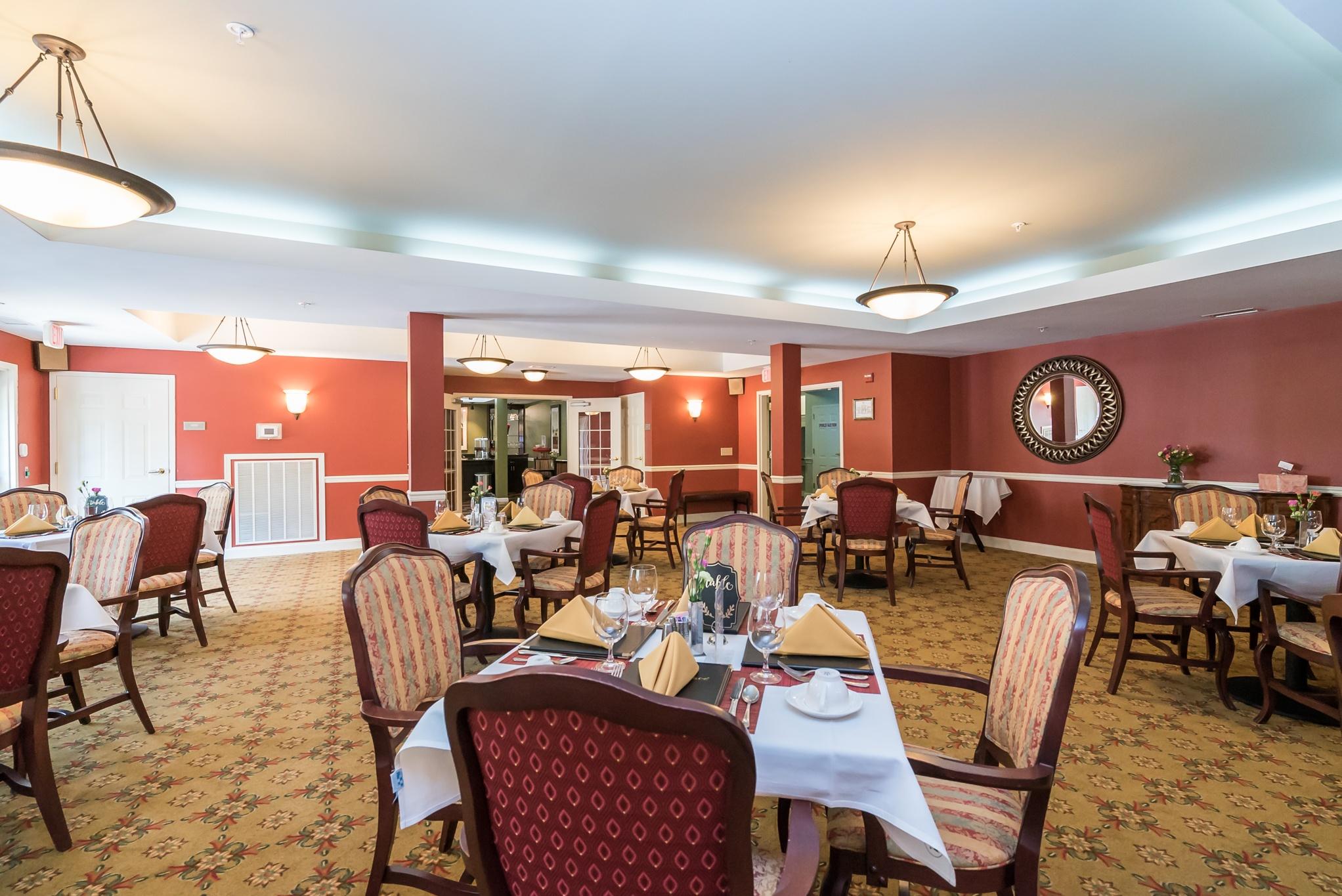 Herndon-Dining-Room