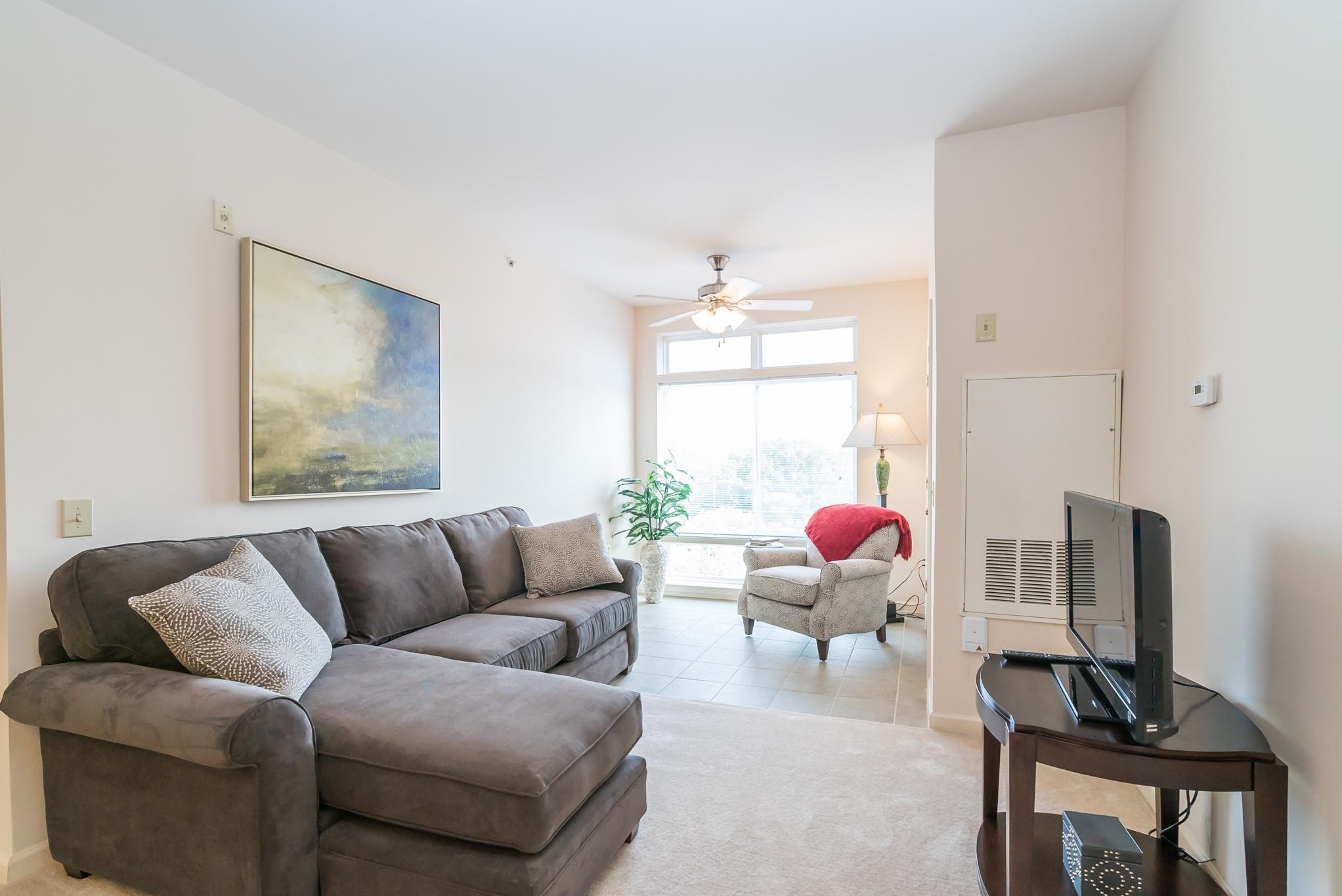 Herndon-Living-Room