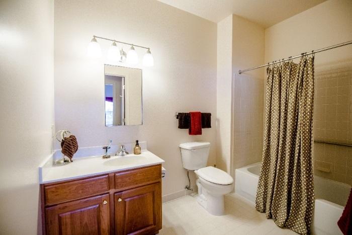 herndon-bathroom.jpg