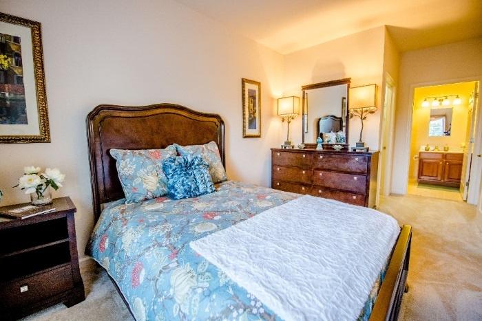 herndon-bedroom.jpg