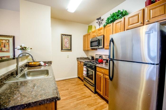 herndon-kitchen.jpg