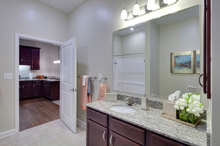 arbor-terrace-of-johns-creek-bathroom