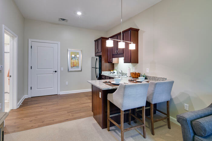 arbor-terrace-of-johns-creek-kitchen-area
