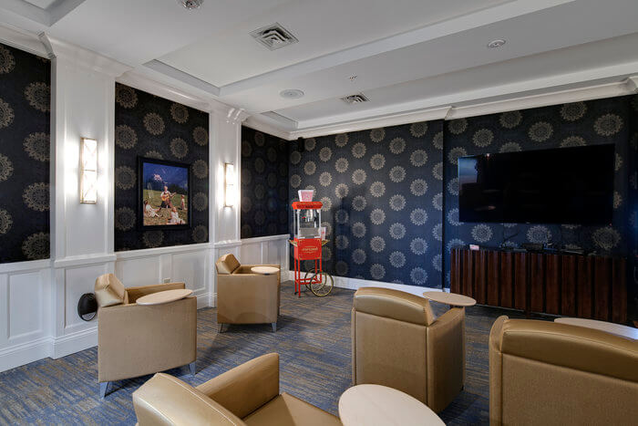 arbor-terrace-of-johns-creek-movie-room