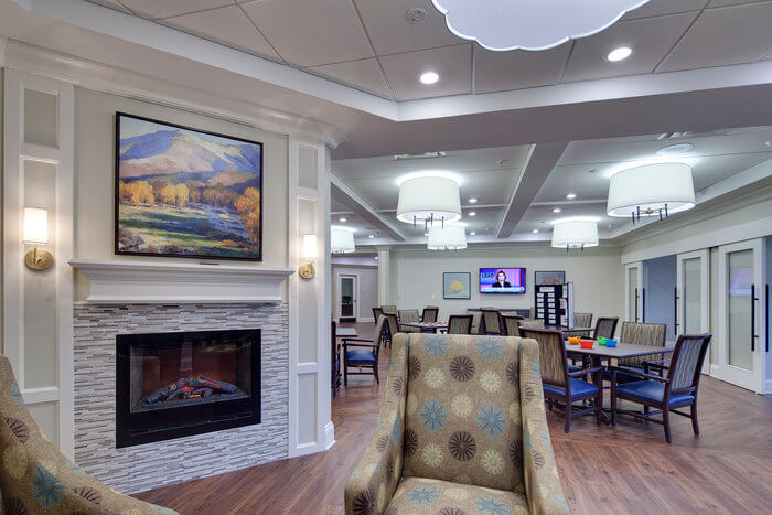 arbor-terrace-of-johns-creek-recreational-living-space-2