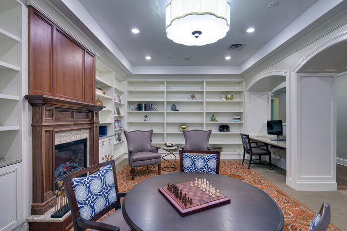 arbor-terrace-of-johns-creek-recreational-living-space