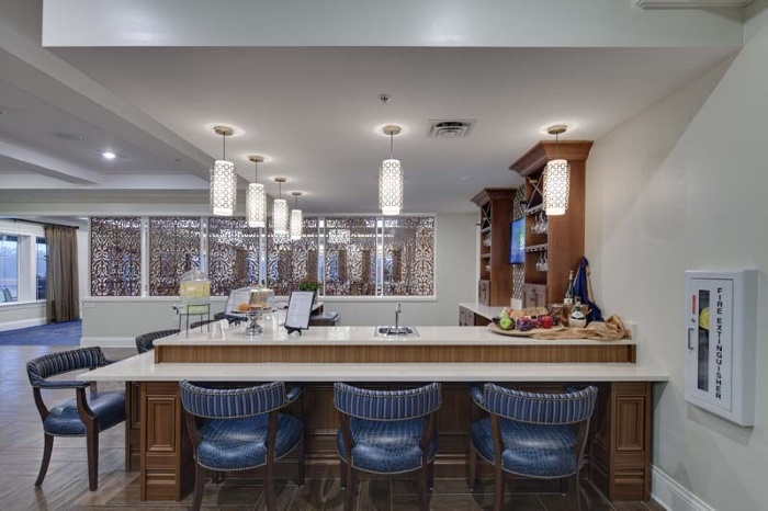 arbor-terrace-of-johns-creek-cafe