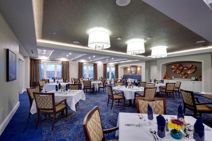 arbor-terrace-of-johns-creek-dining-room