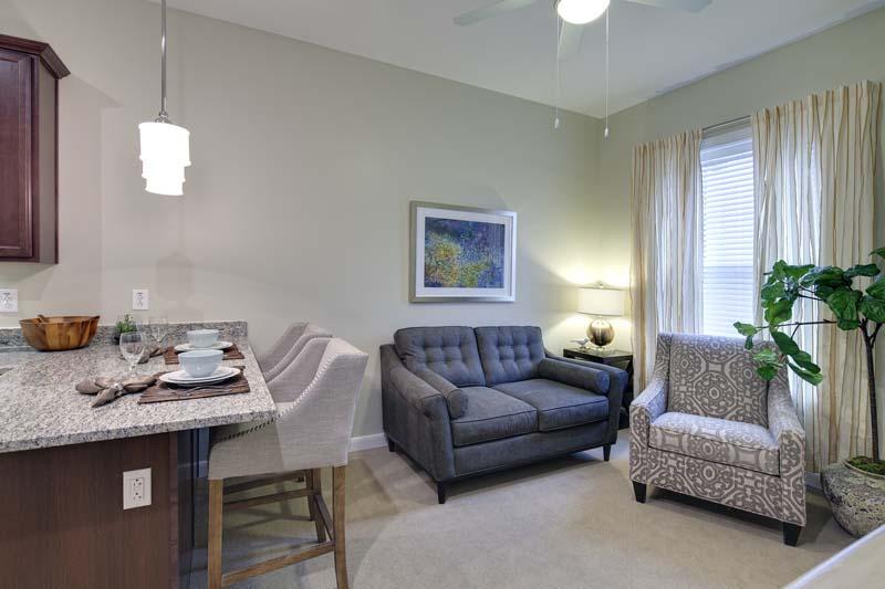 johns-creek-apartment