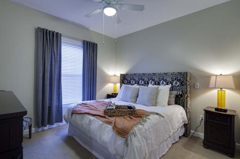johns-creek-bedroom