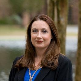 Stacy Arceneaux