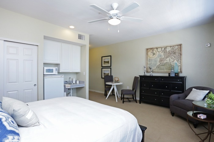 arbor-terrace-at-kingwood-town-center-bedroom-3