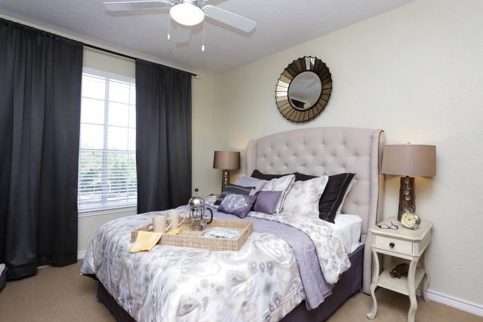 arbor-terrace-at-kingwood-town-center-bedroom