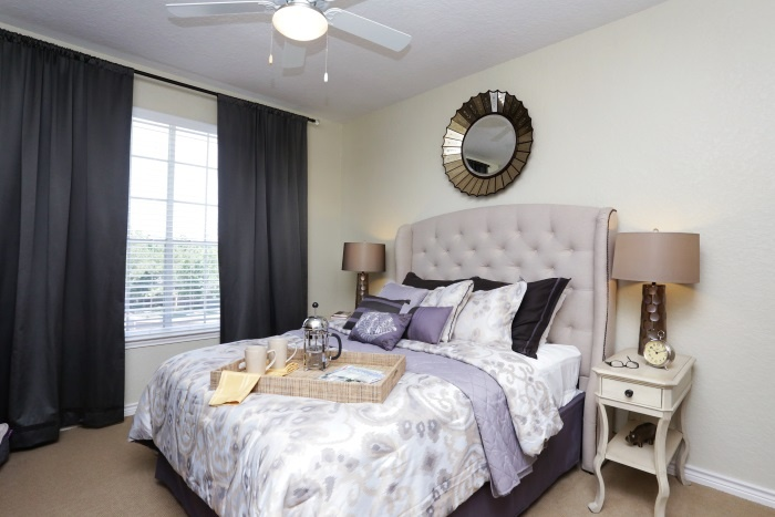 arbor-terrace-at-kingwood-town-center-bedroom