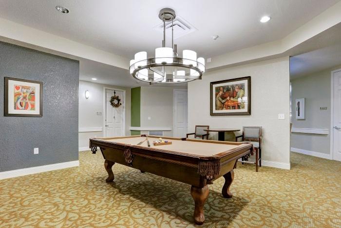 arbor-terrace-at-kingwood-town-center-billiards-room