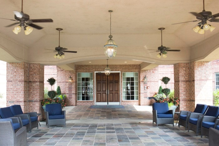 arbor-terrace-at-kingwood-town-center-exterior-3